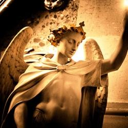 angelo-sehaliah