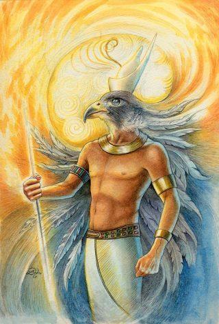 horus-maestro-asceso