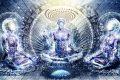 I tre livelli di coscienza