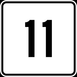 11-art