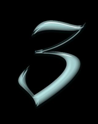 3-art