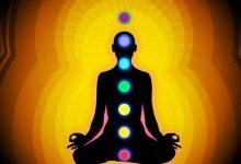 Mantra per riattivare i 7 Chakra