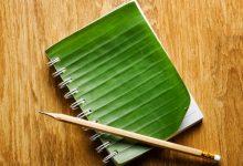 Tecniche per prepararsi ai sogni e per ricordarli: Tenere un diario