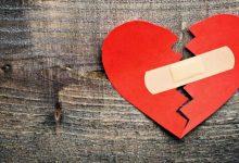 Sogni di vite passate: Guarire una relazione