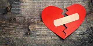 guarire-cuore
