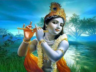 lord-krishna-wallpaper2