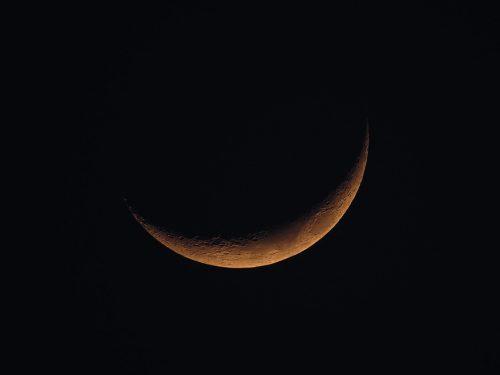 L'Unione magica della Luna nuova 08/08/2021 e dell'apertura del portale 88
