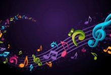 Tecniche per prepararsi ai sogni e per ricordarli: Musica