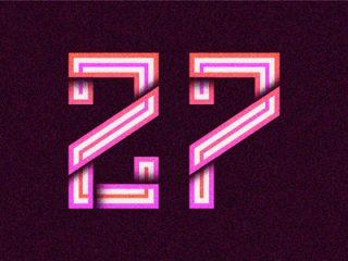 numero-27