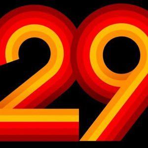 Significato del Numero Angelico 29
