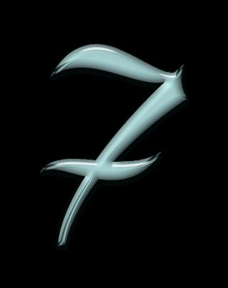 numro-7