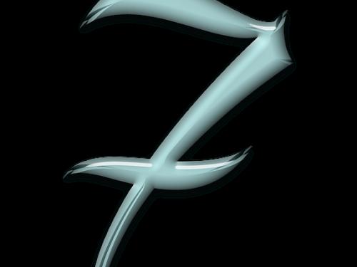 """I numeri del destino """"7"""""""
