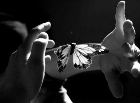 Sogni di vite passate: Recuperare l'anima.