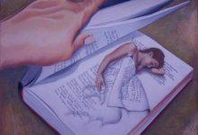 Tecniche per prepararsi ai sogni e per ricordarli: Rotolarsi