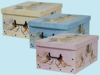 scatola-angeli