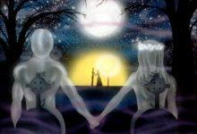 Sogni di vite passate: Introduzione