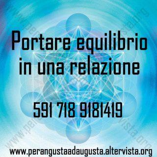 1-13590245_1624927994490965_8999853119502966397_n