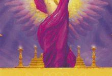 L'Oracolo degli Arcangeli 11/12/2016