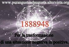 Sequenze numeriche di G. Grabovoi per attrarre l'Amore