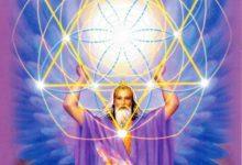 Viaggio dell'anima con l'Arcangelo Raziel