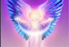 Invocazione all'arcangelo Raziel