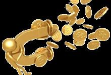 Un Magnete per attirare Prosperità e Abbondanza
