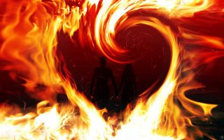 fiamme-gemelle-2