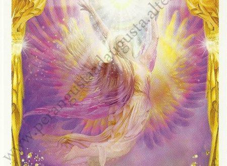 L'Oracolo degli Angeli del 29/01/2017