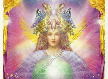 L'Oracolo degli Angeli del 31/01/2017