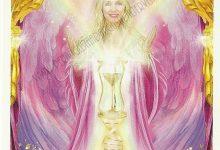 L'Oracolo degli Angeli del 27/01/2017