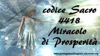 1-codice-4418