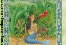 Il messaggio delle Sirene e dei Delfini: Meditazione