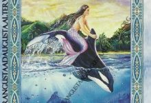 Il messaggio delle Sirene e dei Delfini: Pronti, partenza, via!