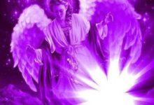 Viaggio dell'anima con l'Arcangelo Jeremiel