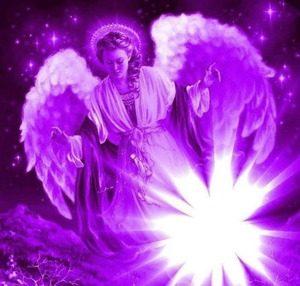 Meditazione: Viaggio dell'anima con l'Arcangelo Jeremiel