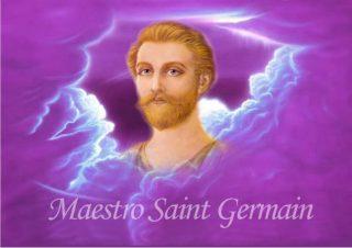 saint-germain-1