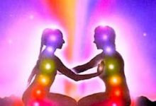 Dieci consigli per attirare il partner ideale