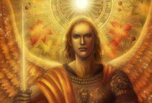 """Messaggio Canalizzato dell'Arcangelo Michele """"Siete pronti"""""""