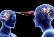 Telepathic – Telekinetic Reiki