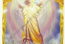 L'Oracolo degli Angeli del 15/02/2017