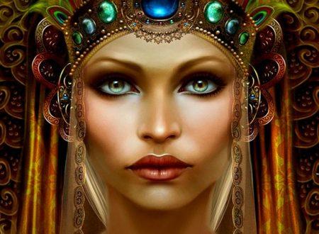 Doreen Virtue: Invocazioni dei Maestri Ascesi parte 7°