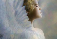 Messaggio Angelico del 21 Febbraio
