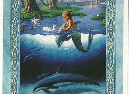 Il responso delle Sirene