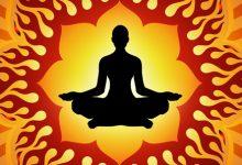 9 Tipi di meditazioni spirituali