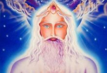 "ABC degli Arcangeli: ""L'Arcangelo Metatron"""