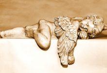 Mantra Angelici 3 Parte