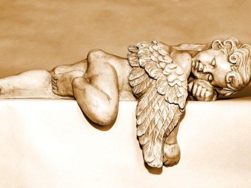 Mantra Angelici 2 Parte