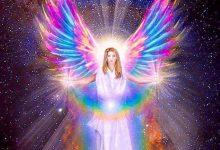 "ABC degli Arcangeli: ""L'Arcangelo Jeremiel"""