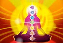 """Primo Rito Tibetano """"Tecnica e Posizioni"""""""