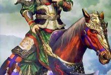 Doreen Virtue: Invocazioni dei Maestri Ascesi parte 8°